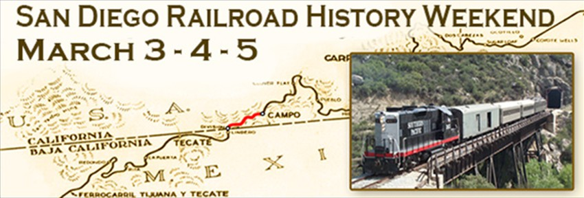 railroadweekend650